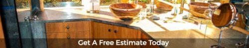 estimate-cta-4