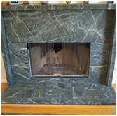 soapstone-werks-thumb-fireplaces