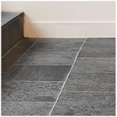 soapstone-werks-thumb-flooring