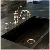 soapstone-werks-thumb-sinks