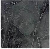 soapstone-werks-thumb-slabs
